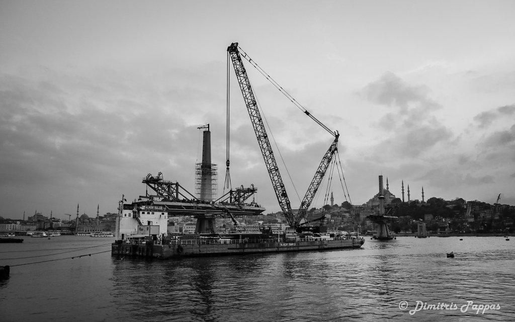 Konstantinoupoli7.jpg