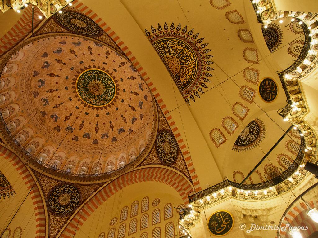 Konstantinoupoli8.jpg