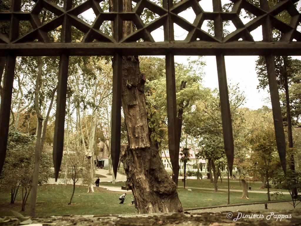 Konstantinoupoli1.jpg
