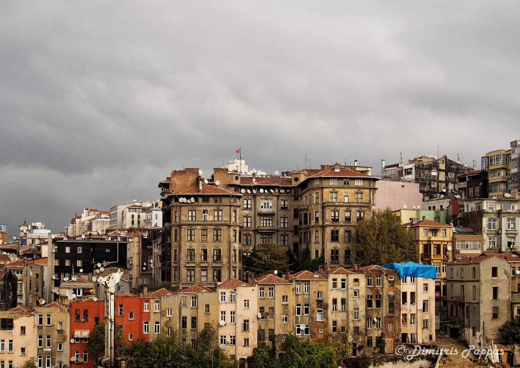 Konstantinoupoli2.jpg