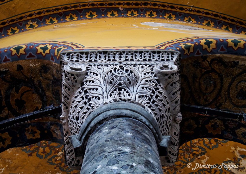 Konstantinoupoli3.jpg
