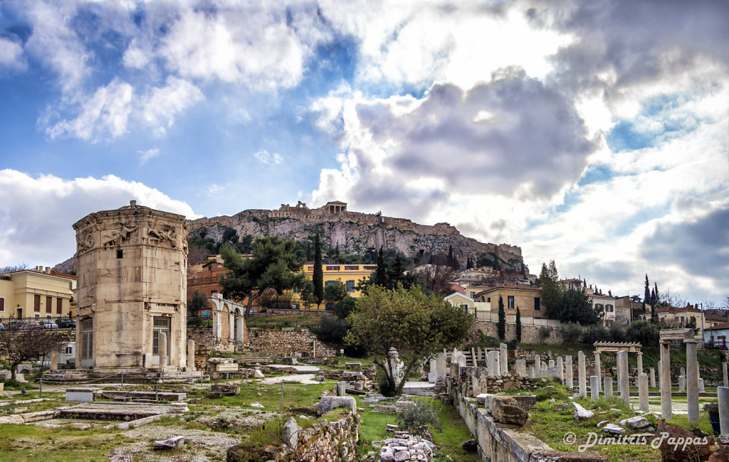 Monastiraki1.jpg